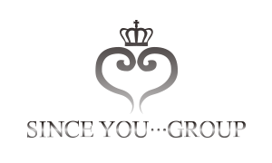 2 sinceyou group logo