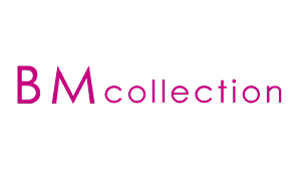 Bm collectiom logo