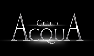 7 acqua group logo