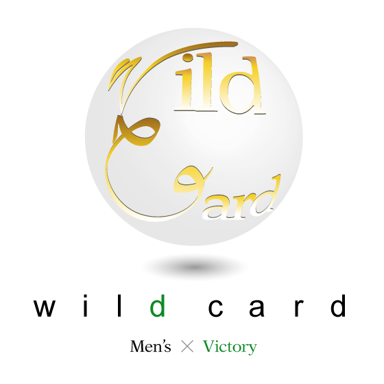 wild card(ワイルドカード)|新宿区歌舞伎町のメンキャバ
