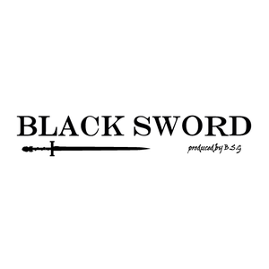 Blacksword logo thumb