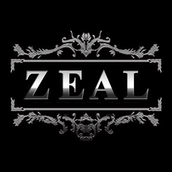 ZEAL(ジール)|新宿区歌舞伎町のメンキャバ