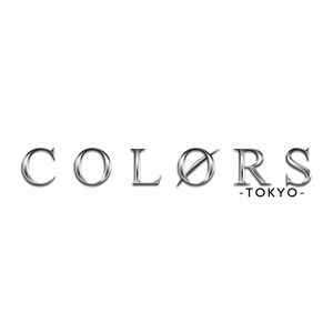 COLORS(カラーズ)|新宿区歌舞伎町のホストクラブ