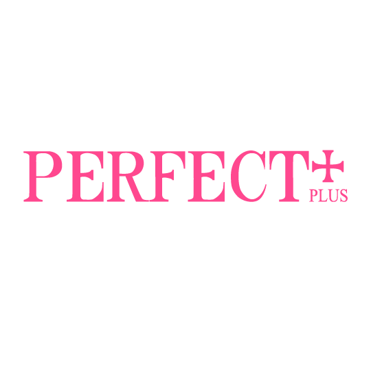 PERFECT+(パーフェクトプラス)|新宿区歌舞伎町のメンキャバ