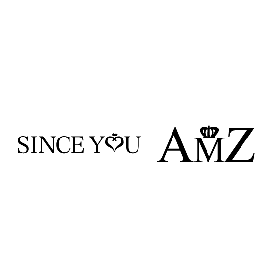 SINCE YOU...AMZ(シンスユーアムズ)|新宿区歌舞伎町のホストクラブ